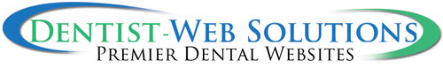 Dentist Web Solutions Logo